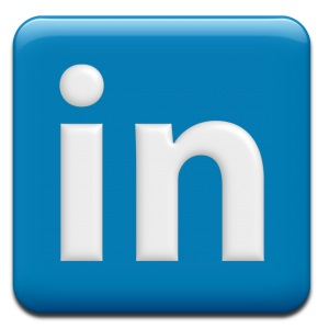 Daniel Paiva on LinkedIn